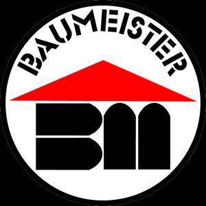Baumeister Leihsner