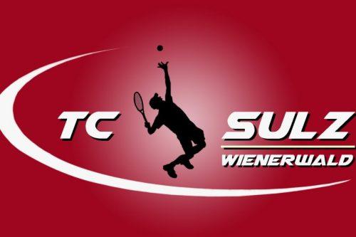 Logo TC Sulz3
